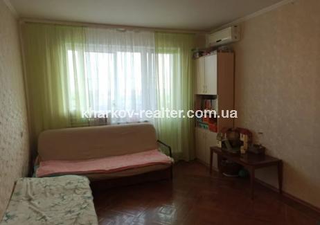 2-комнатная квартира, Алексеевка - Image7