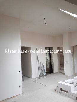 Дом, Харьковский - Image5
