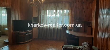 Дом, Харьковский - Image21