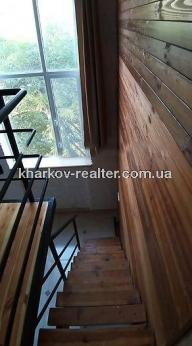 2-комнатная квартира, Конный рынок - Image2