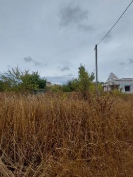 участок, Салтовка - Image11