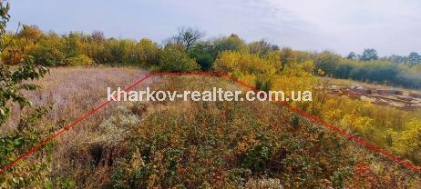 участок, Салтовка - Image4
