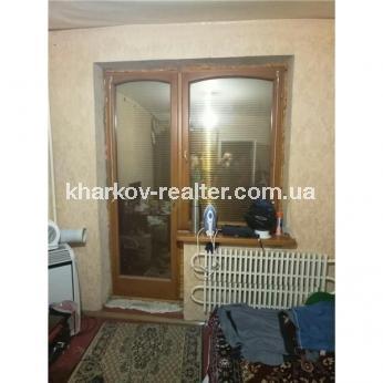 3-комнатная квартира, Жуковского - Image4