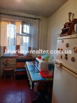 3-комнатная квартира, Жуковского - Image8