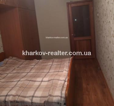 2-комнатная квартира, Сев.Салтовка - Image13
