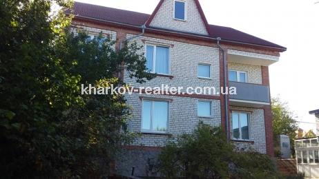 Дом, Салтовка - Image1