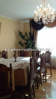 Дом, Салтовка - Image9
