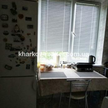 3-комнатная квартира, Конный рынок - Image4