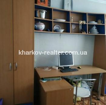 3-комнатная квартира, Конный рынок - Image7