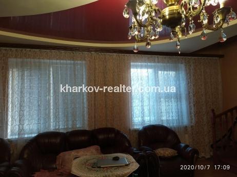 Дом, Журавлевка - Image1