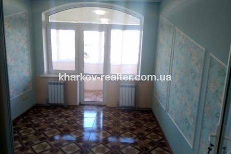 2-комнатная квартира, Лысая Гора - Image3