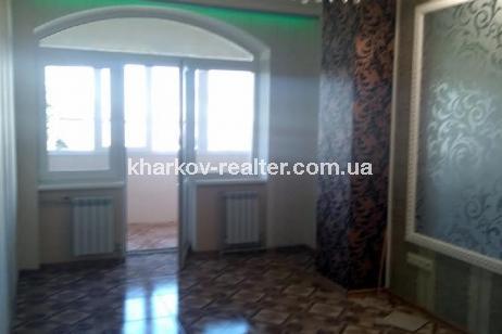 2-комнатная квартира, Лысая Гора - Image4
