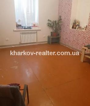 2-комнатная квартира, Сортировка - Image5