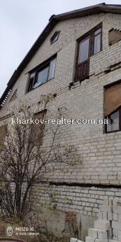 Дом, Дергачевский - Image4