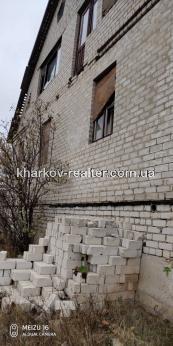 Дом, Дергачевский - Image6