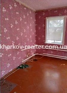 Дом, Основа - Image5