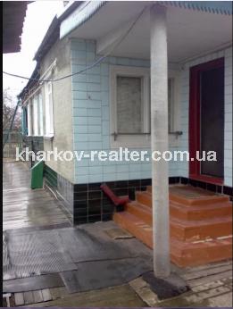 Часть дома, Немышля - Image2