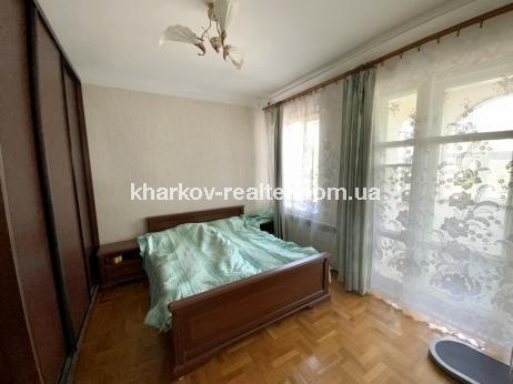 Дом, Одесская - Image20