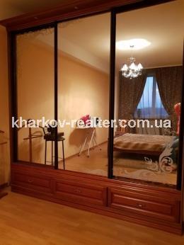 2-комнатная квартира, ХТЗ - Image5