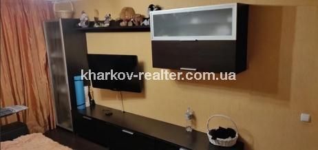 2-комнатная квартира, Салтовка - Image20