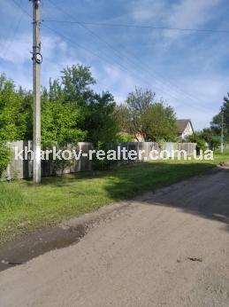 Дом, Валковский - Image11
