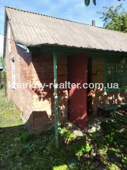 Дом, Валковский - Image6