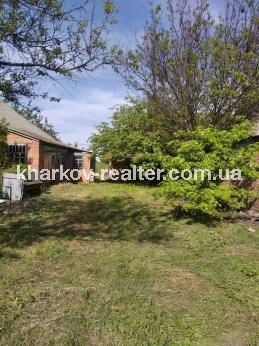 Дом, Валковский - Image8