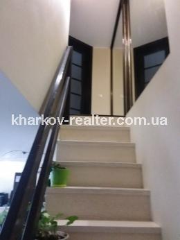 3-комнатная квартира, Салтовка - Image14
