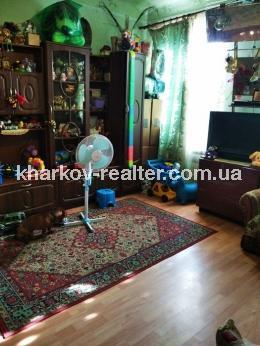 2-комнатная квартира, Сортировка - Image2