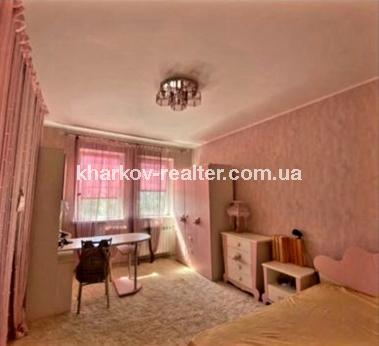 Дом, Сев.Салтовка - Image6