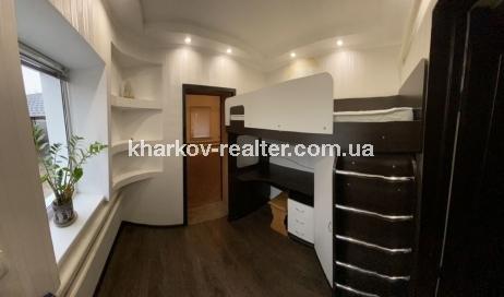 Дом, Салтовка - Image2