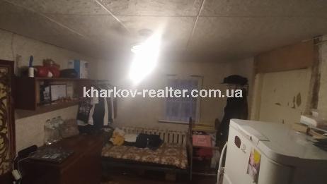 Часть дома, Алексеевка - Image2
