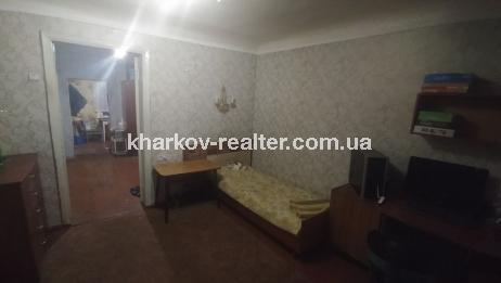Часть дома, Алексеевка - Image3