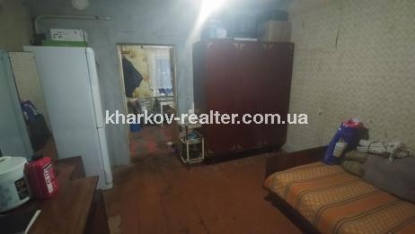 Часть дома, Алексеевка - Image4