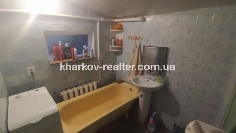 Часть дома, Алексеевка - Image5