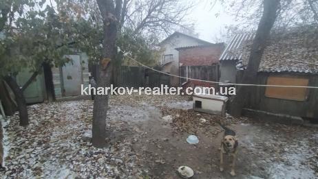 Часть дома, Алексеевка - Image7