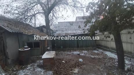 Часть дома, Алексеевка - Image8