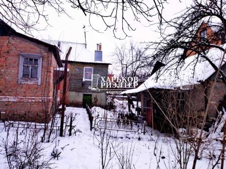 Дом, Немышля - Image11