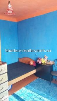 2-комнатная квартира, подселение, Хол.Гора - Image11