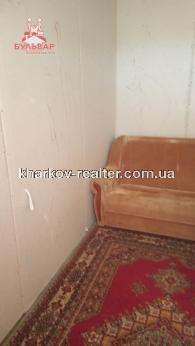 2-комнатная квартира, подселение, Хол.Гора - Image3