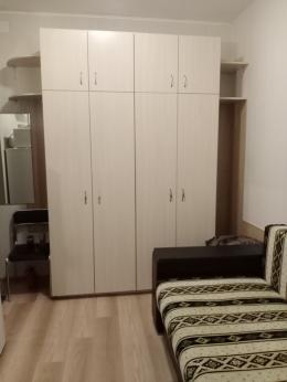 1-комнатная гостинка, Одесская - Image2