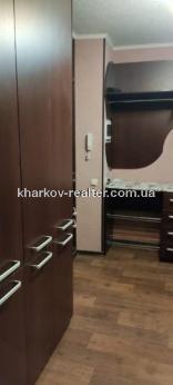 2-комнатная квартира, Конный рынок - Image5