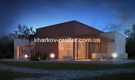 Дом, Жуковского - Image1