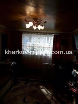 Часть дома, ЮВ и ЦР - Image5