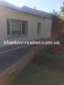 Часть дома, ЮВ и ЦР - Image9