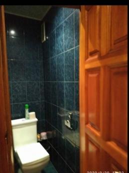 2-комнатная квартира, Дергачевский - Image5