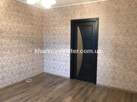 3-комнатная квартира, Гагарина (нач.) - Image20