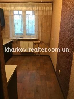 3-комнатная квартира, Гагарина (нач.) - Image3