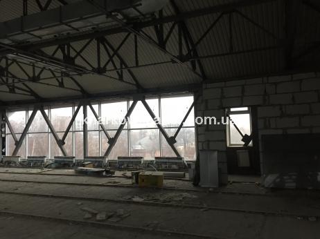 здание, Центр - Image11