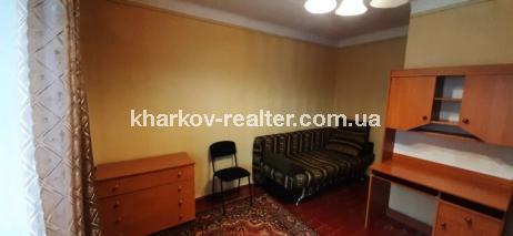 1-комнатная гостинка, Гагарина (нач.) - Image4
